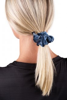 GALSARI ORIGINAL SCRUNCHIE
